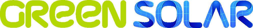 Green Solar Nederland